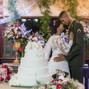 O casamento de Joana Dark e Alexandre Magalhães Fotografia 9