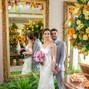 O casamento de Paula B. e Paulo Ferreira Foto Designer 136