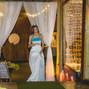 O casamento de Shirley Dos Santos e Bananeira Restaurante e Serviço de Buffet 26