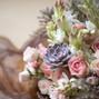 Treszerocinco Flores&ventos 18