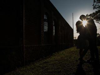 Millena Torres Fotografia 4