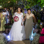 O casamento de Joana Dark e Alexandre Magalhães Fotografia 11