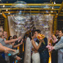 O casamento de Shirley Dos Santos e Bananeira Restaurante e Serviço de Buffet 28