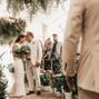 O casamento de Daphne e Estúdio Casarte 37