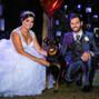 O casamento de Nathiele Heinzl e Douglas Santos Fotografia 2