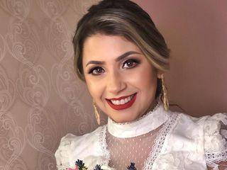 Adriana Rios Estudio de Beleza 3