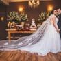 O casamento de Bruna Aparecida Dos Santos e Espaço Mariah 10