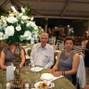 O casamento de Flavia Lippi Truyts e Dona Lucy Buffet 15