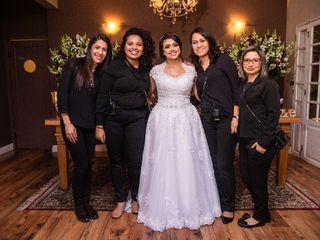 Ateliê de Casamentos Assessoria 3