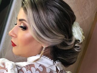 Adriana Rios Estudio de Beleza 4