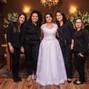 O casamento de Bruna Aparecida Dos Santos e Ateliê de Casamentos Assessoria 10