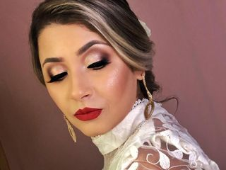 Adriana Rios Estudio de Beleza 5