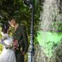 O casamento de Joana Dark e Alexandre Magalhães Fotografia 16