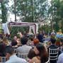 O casamento de Simone Poletti e Espaço Requinte Campestre 17