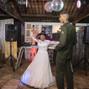 O casamento de Joana Dark e Alexandre Magalhães Fotografia 17