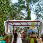 O casamento de Simone Poletti e Espaço Requinte Campestre 19