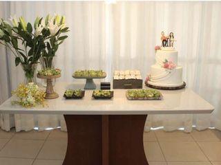 Luciana Gonze Cake Designer 3