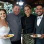 O casamento de Whatson Allen e Buffet Moraes 13