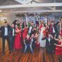 O casamento de Cintia Cechin Amorim e Pâmella Mara Assessora de Eventos 8