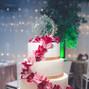 O casamento de Andressa Tacques e Casa Nossa Eventos 15