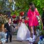 O casamento de Joana Dark e Alexandre Magalhães Fotografia 25