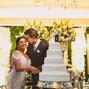 O casamento de Léa Prado e Sofisticata Decorações 27