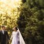 O casamento de Jéssica G. e Afonso Martins Fotografia 94