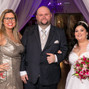 O casamento de Andressa Tacques e Casa Nossa Eventos 18