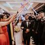 O casamento de Bianca Machado e Lya Rocher Retratista 12