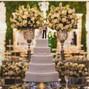 O casamento de Léa Prado e Sofisticata Decorações 30