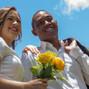 O casamento de Andresca e Jéssica Santos Fotografia 17