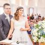 O casamento de Lucimara Flauzino e WoodStudio Fotografia 9