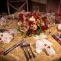 O casamento de Andressa Tacques e Casa Nossa Eventos 19