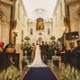 O casamento de Léa Prado e Sofisticata Decorações 32