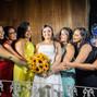 O casamento de Bianca Machado e Lya Rocher Retratista 14