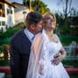 O casamento de Denise Pacheco e Bê Miatto Dia da Noiva 6
