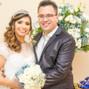 O casamento de Lucimara Flauzino e WoodStudio Fotografia 11