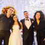 O casamento de Bianca Machado e Lya Rocher Retratista 15