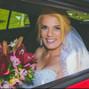 O casamento de Denise Pacheco e Bê Miatto Dia da Noiva 8