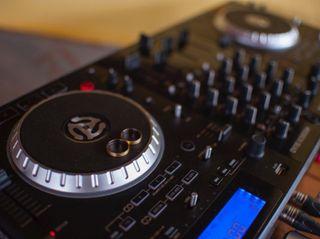 DJ Bueno Beat 3