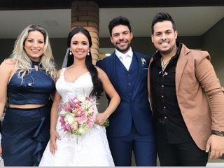 Leandro e Lorena 2