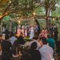 O casamento de Vivian Caggiano e Buffet Capricho 6