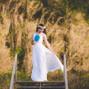 O casamento de Vanessa Almeida e July & Ruy Fotografia 34