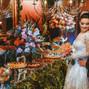 O casamento de Larissa Maia e Galeria Leonardo Correia 6