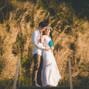O casamento de Vanessa Almeida e July & Ruy Fotografia 35
