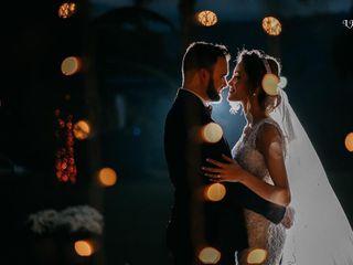 Xuxa Casamenteira - Wedding Planner 1