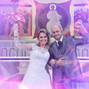 O casamento de Nayane e Raniere Foto Estilo e Arte 78