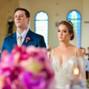 O casamento de Beatriz V. e Ana Barcarolo Assessoria e Cerimonial 7