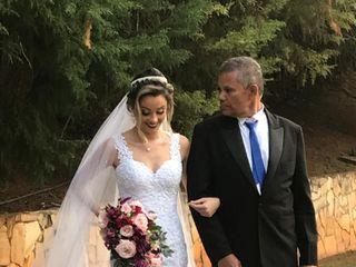 Xuxa Casamenteira - Wedding Planner 2
