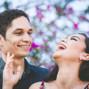 O casamento de Vanessa Almeida e July & Ruy Fotografia 37